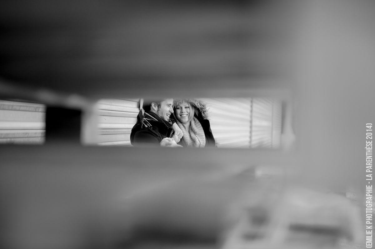 emiliekphotographie-photographegrossessebesancon-solenethomas4