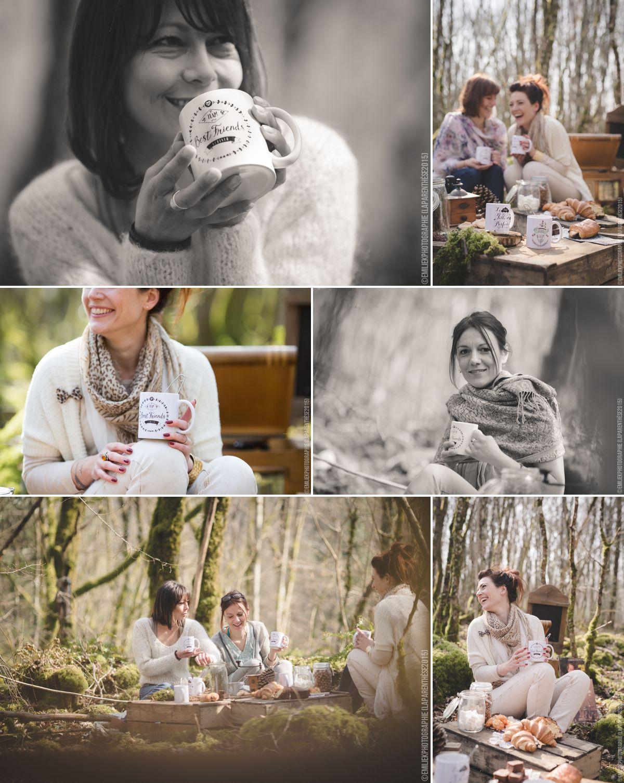 emiliekphotographie-creabisontine-melusinephotographie-artistesfranchecomté2