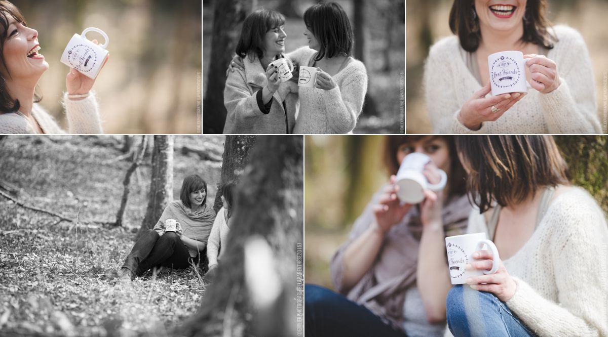 emiliekphotographie-creabisontine-melusinephotographie-artistesfranchecomté6