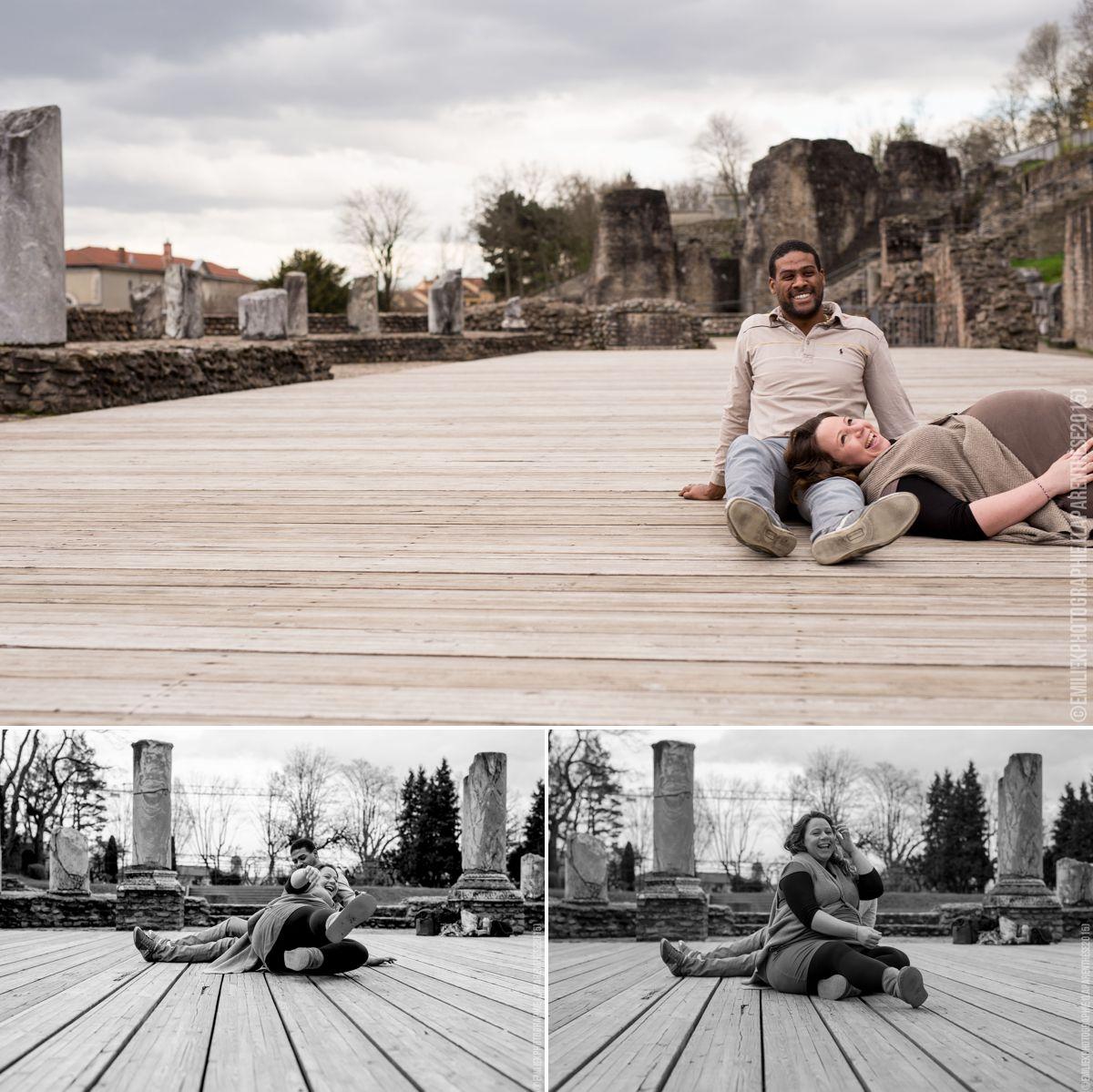 emiliekphotographie-seancegrossesse-photographedoubsfranchecomté-3