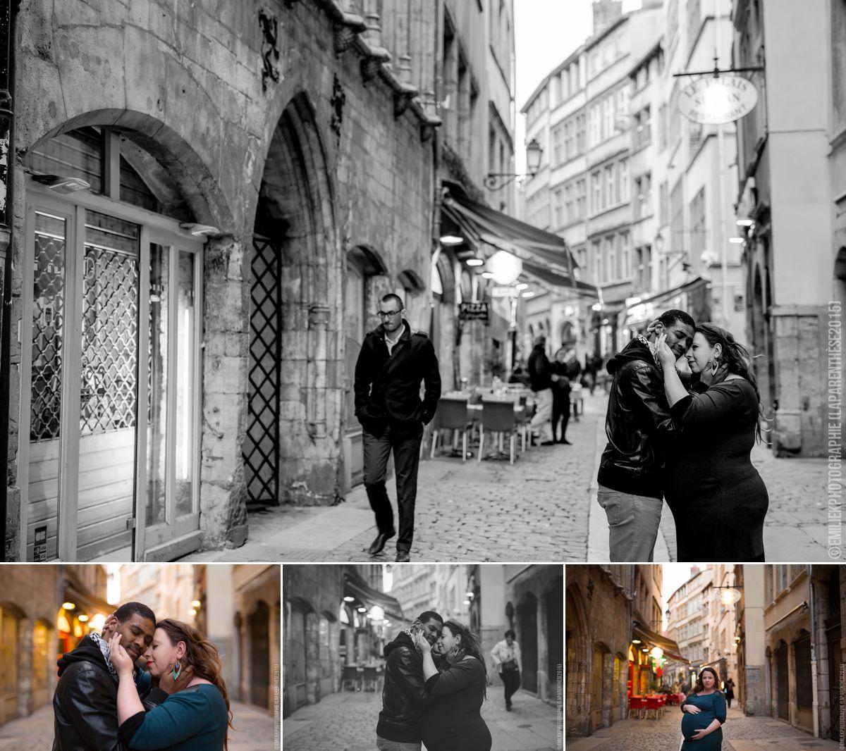 emiliekphotographie-seancegrossesse-photographedoubsfranchecomté-5