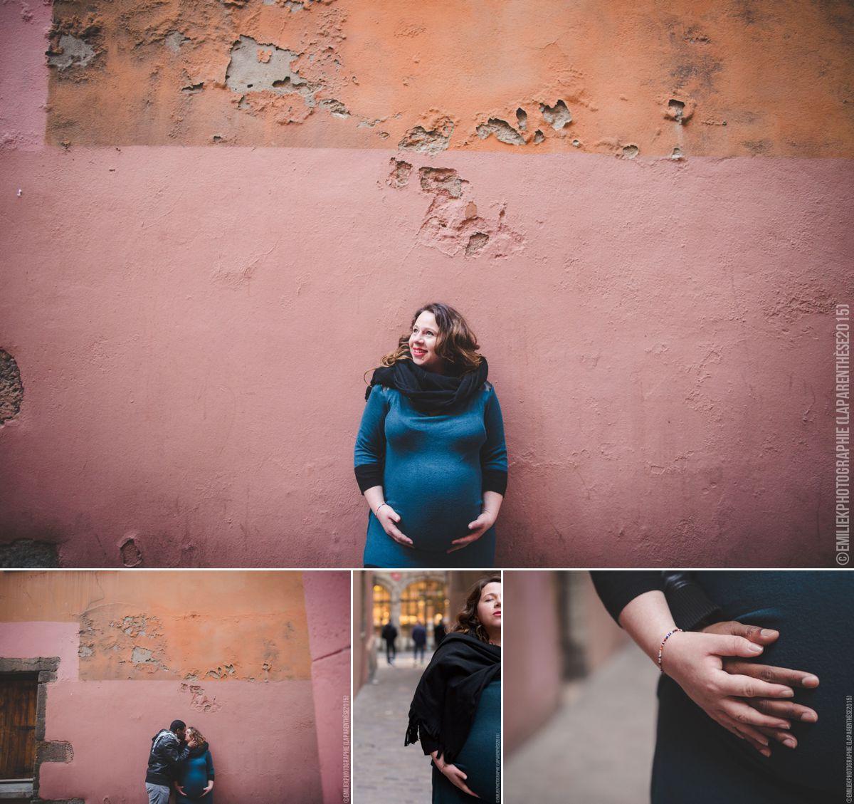 emiliekphotographie-seancegrossesse-photographedoubsfranchecomté-6
