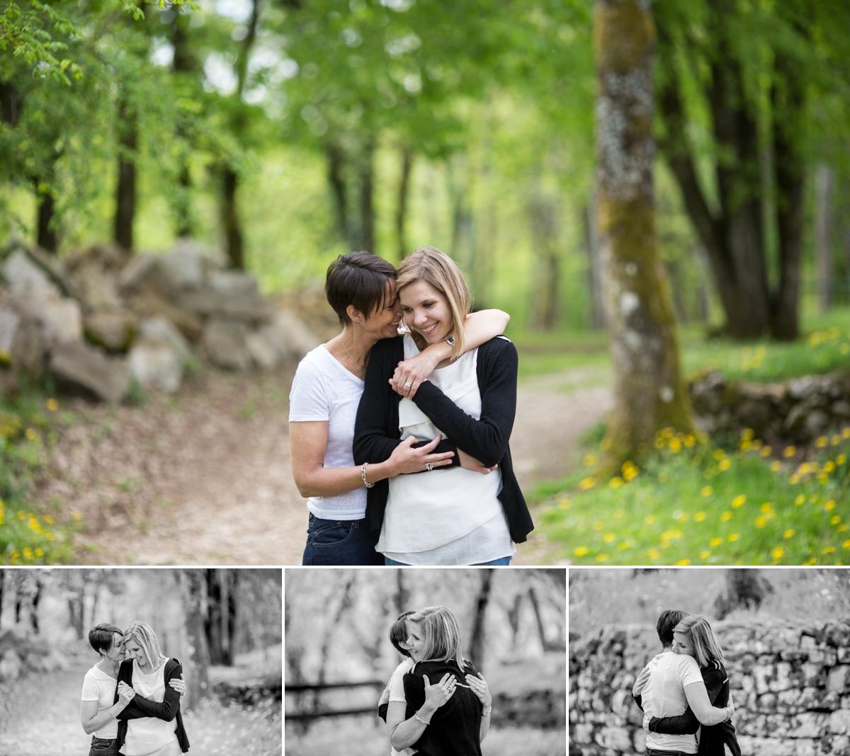 seancefamille-emiliekphotographie-photographe-doubs-franche-comté-séancefamille 5