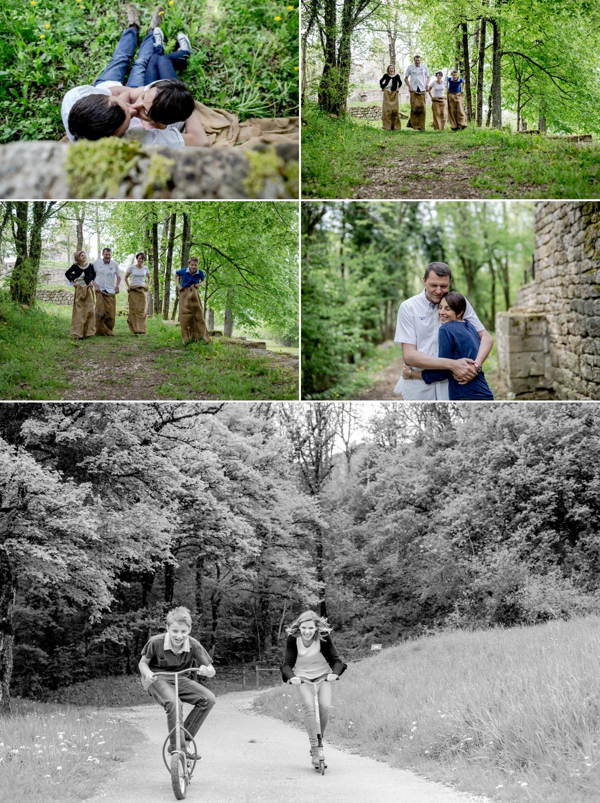 seancefamille-emiliekphotographie-photographe-doubs-franche-comté-séancefamille 8