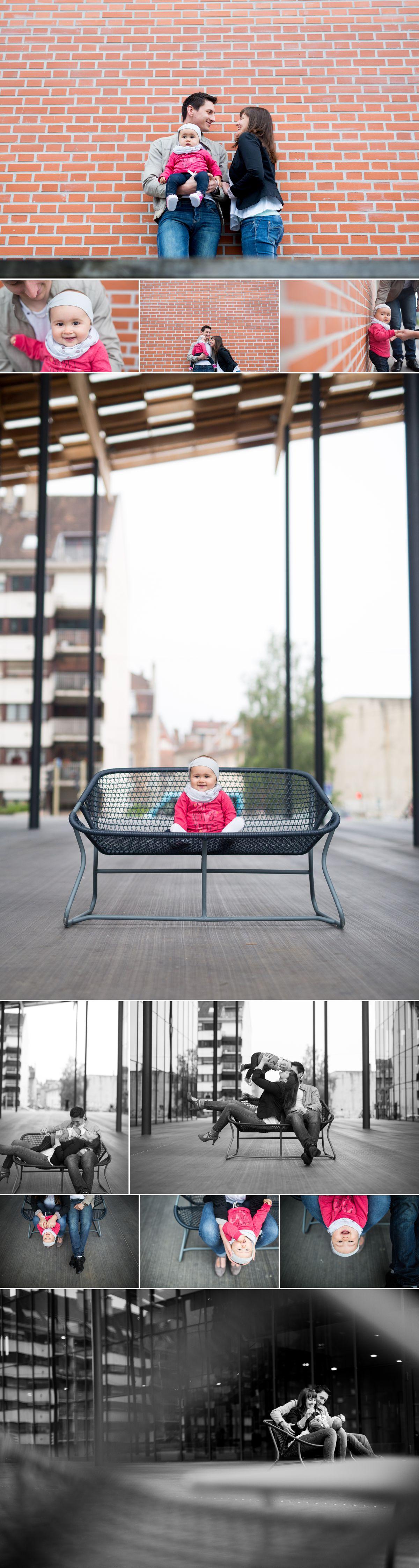emiliekphotographie-seanceenfamille-photographebesancon-doubs-franchecomte 1