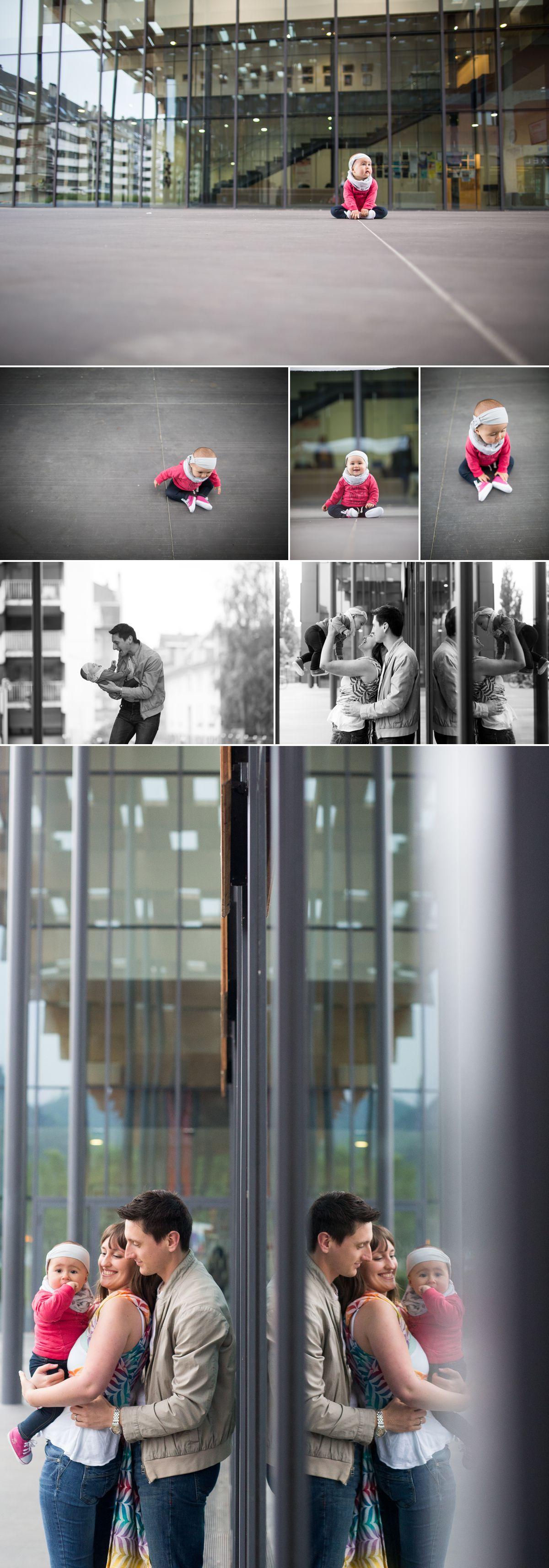 emiliekphotographie-seanceenfamille-photographebesancon-doubs-franchecomte 3