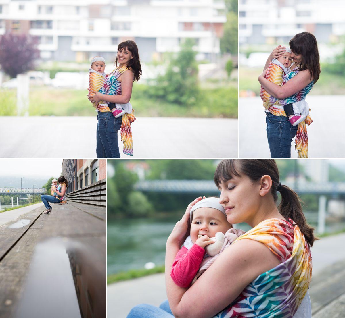 emiliekphotographie-seanceenfamille-photographebesancon-doubs-franchecomte 4