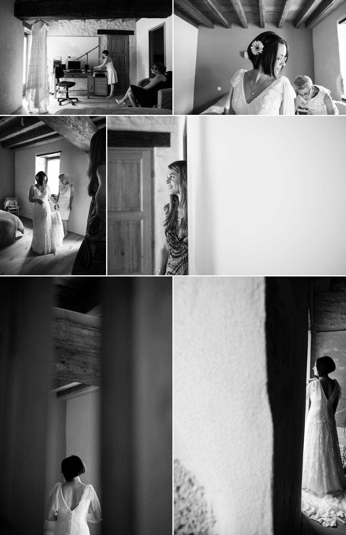 maudetvincent-emiliekphotographie-photographedemariage-doubs-franchecomté-laparenthèse 6