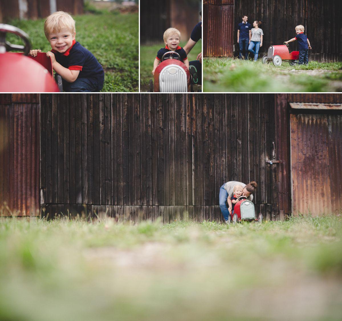 emiliekphotographie-photographefamille-besancon-doubs-franchecomté 1