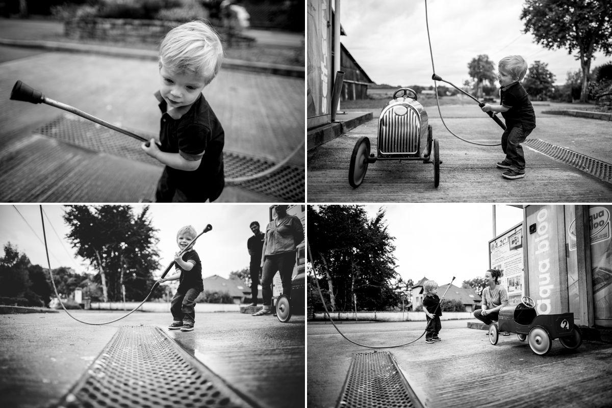 emiliekphotographie-photographefamille-besancon-doubs-franchecomté 2