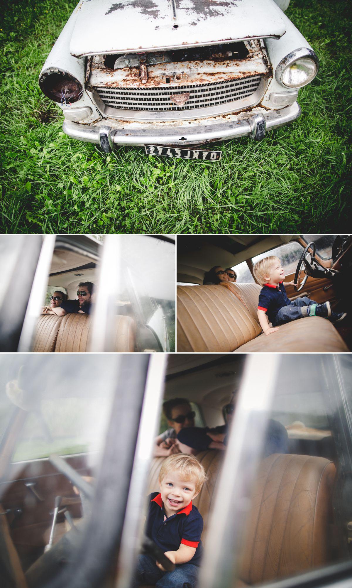 emiliekphotographie-photographefamille-besancon-doubs-franchecomté 3