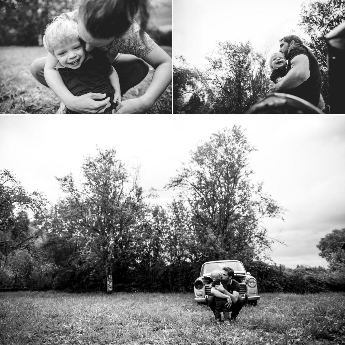 emiliekphotographie-photographefamille-besancon-doubs-franchecomté 6