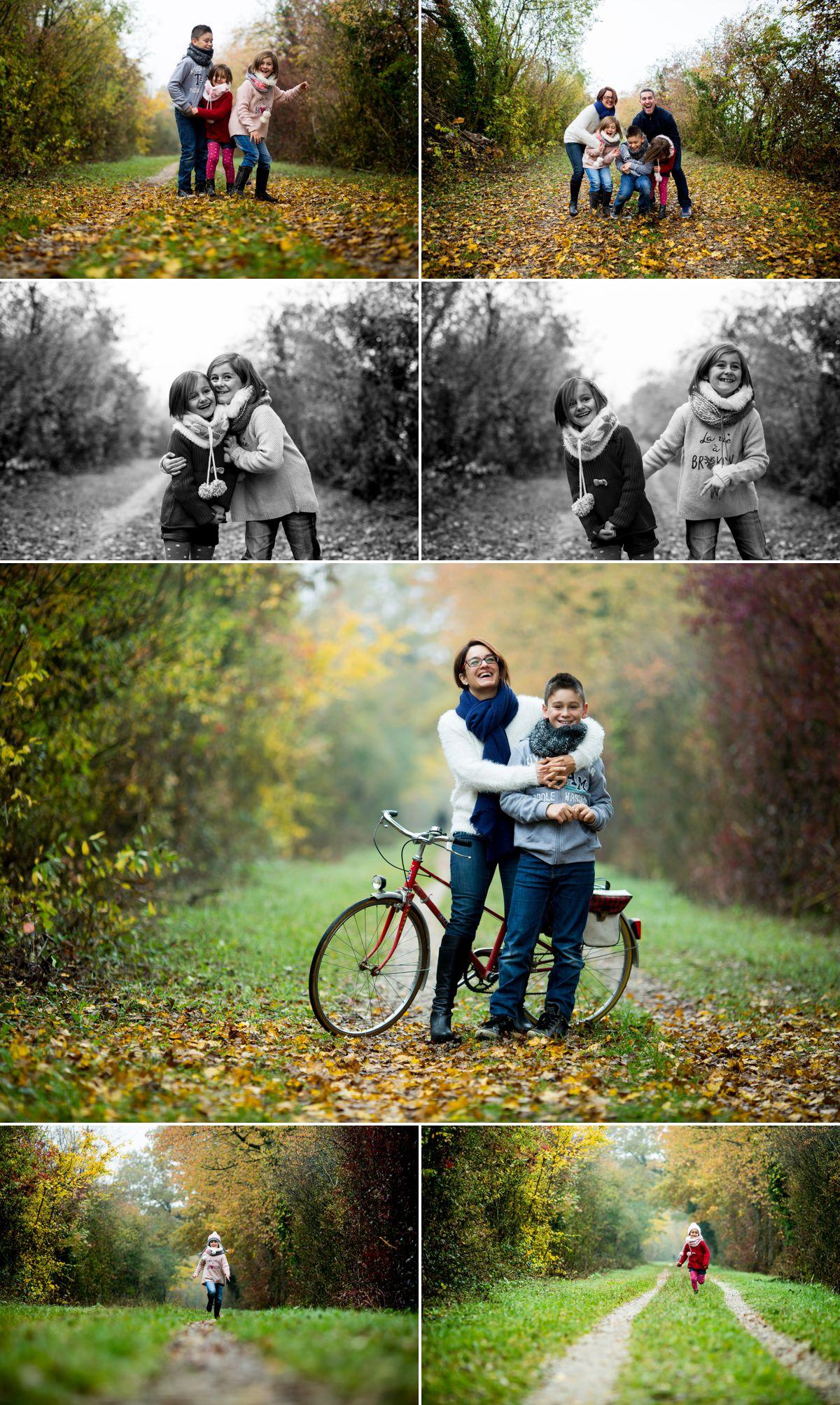 emiliekphotographie-photographebesançon-famille-emilie&co 1