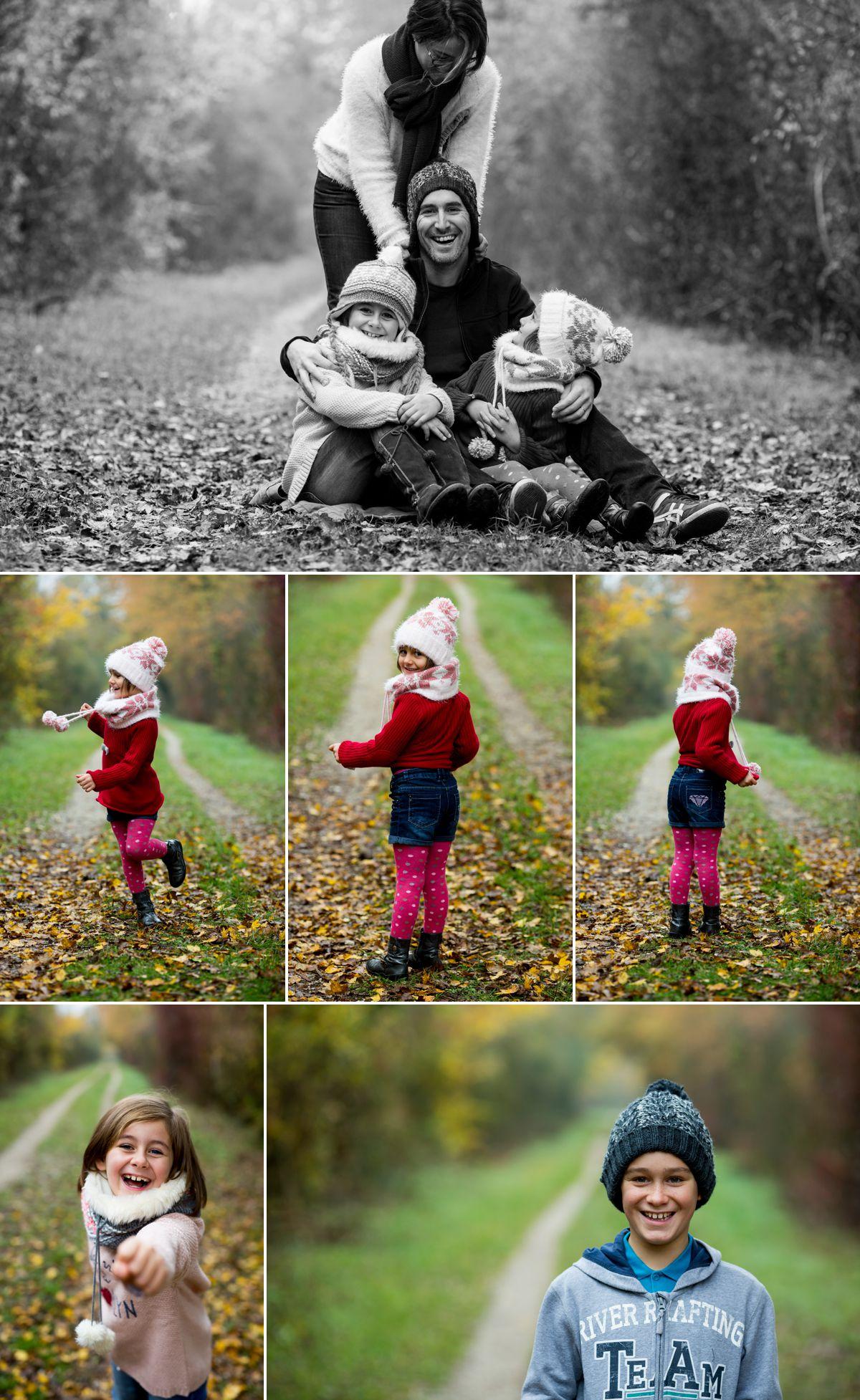 emiliekphotographie-photographebesançon-famille-emilie&co 2
