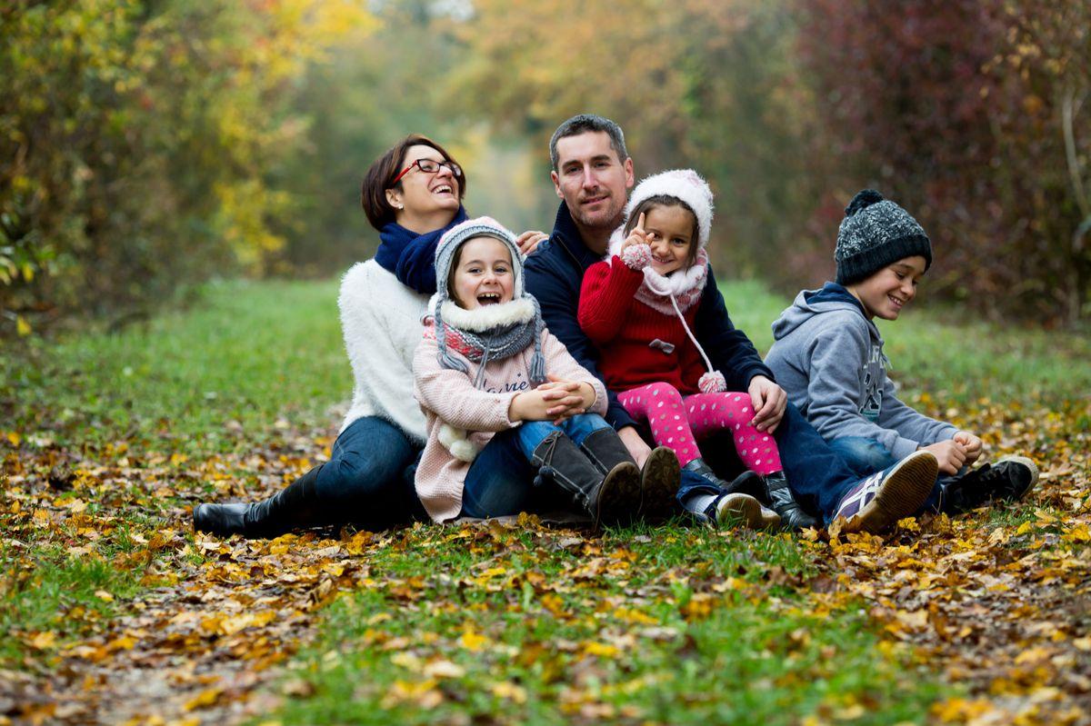 emiliekphotographie-photographebesançon-famille-emilie&co 3