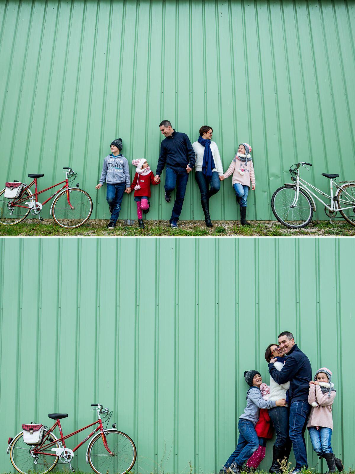 emiliekphotographie-photographebesançon-famille-emilie&co 7