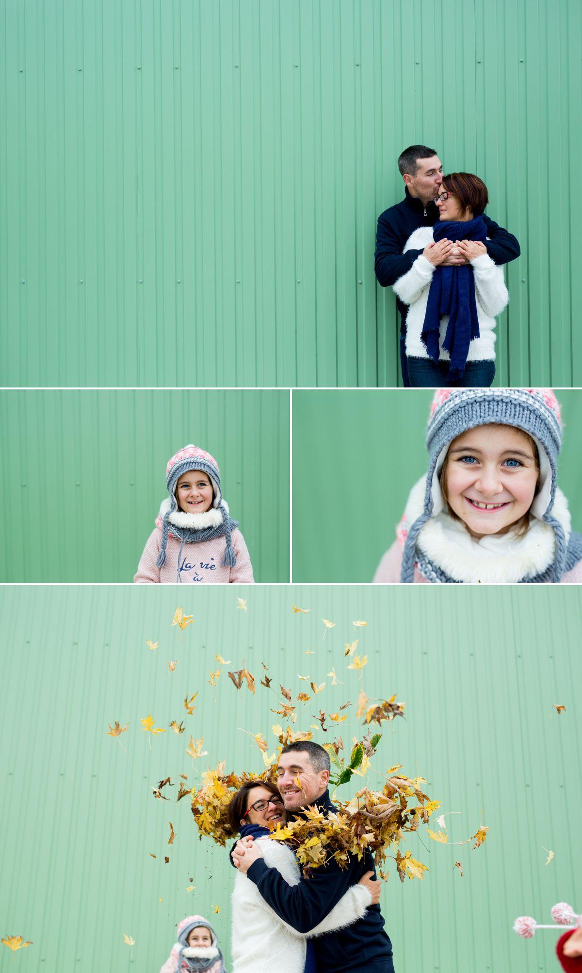 emiliekphotographie-photographebesançon-famille-emilie&co 8