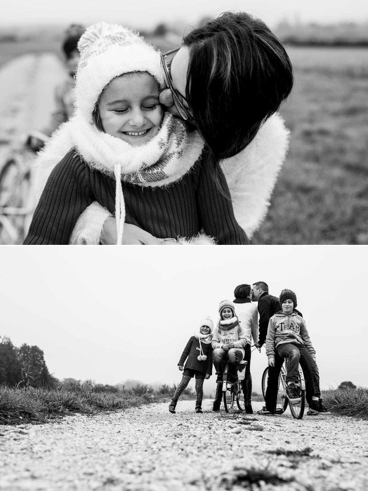 emiliekphotographie-photographebesançon-famille-emilie&co 9