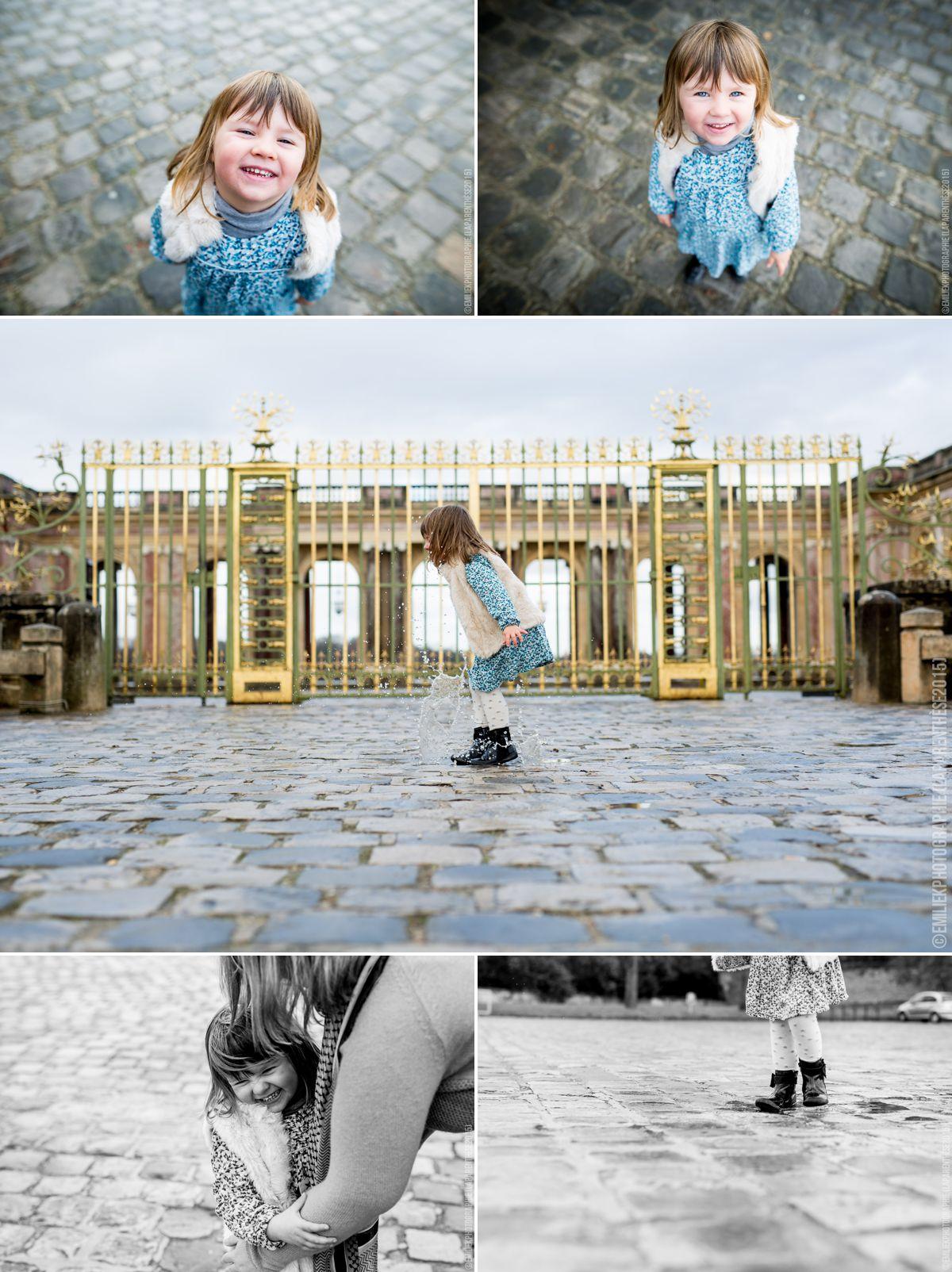 seancefamille-photographeemiliekphotographe-versailles 1