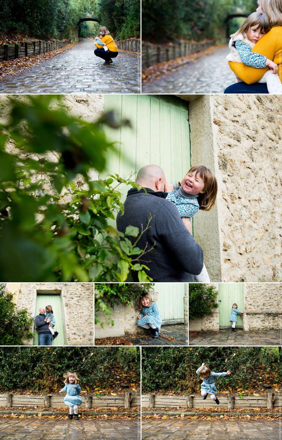 seancefamille-photographeemiliekphotographe-versailles 3