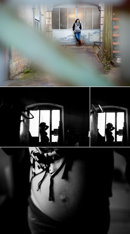 seancematernite-marieetsamuel-emiliekphotographie 2