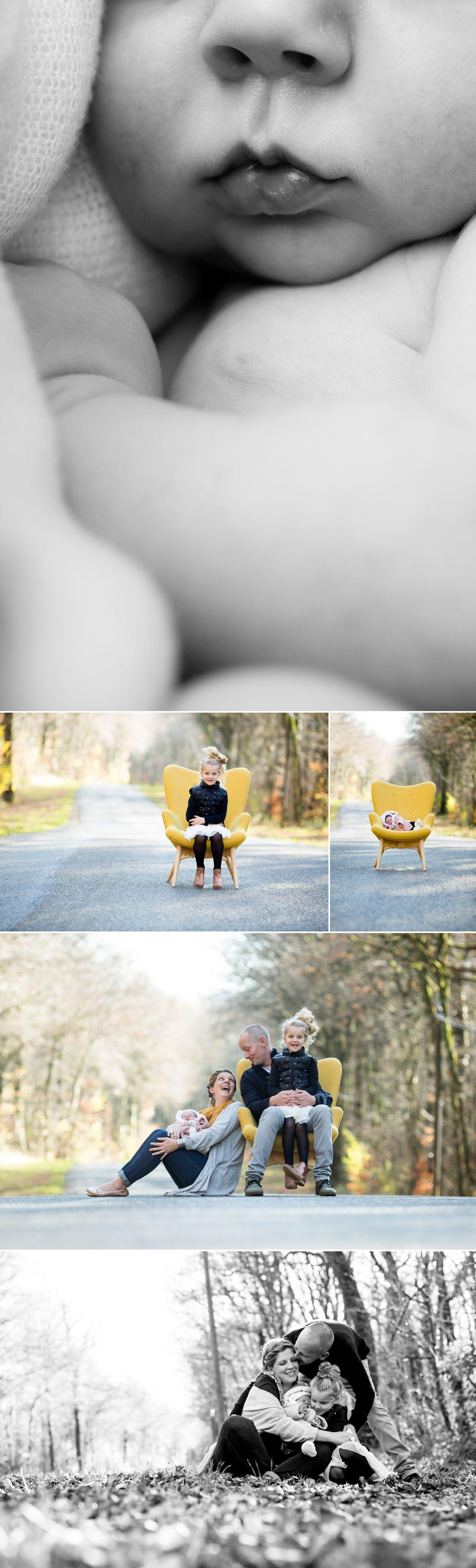 roselouise-seancephotonouveaune-emiliekphotographie 4