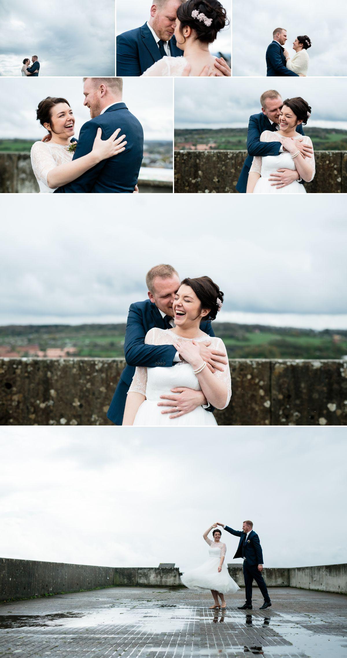emiliekphotgraphie-mariage-franchecomté-belfort-paulineetjeannoel 10