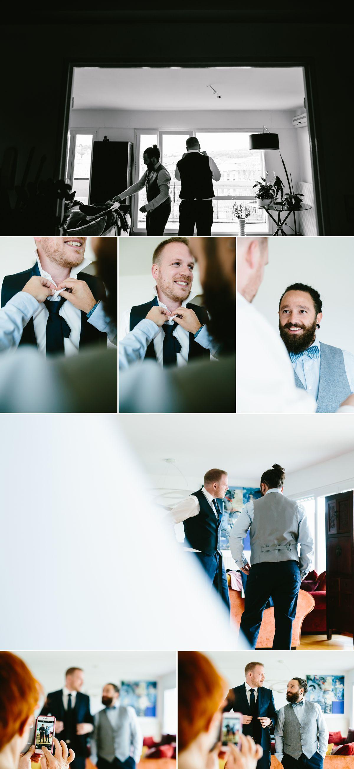 emiliekphotgraphie-mariage-franchecomté-belfort-paulineetjeannoel 1
