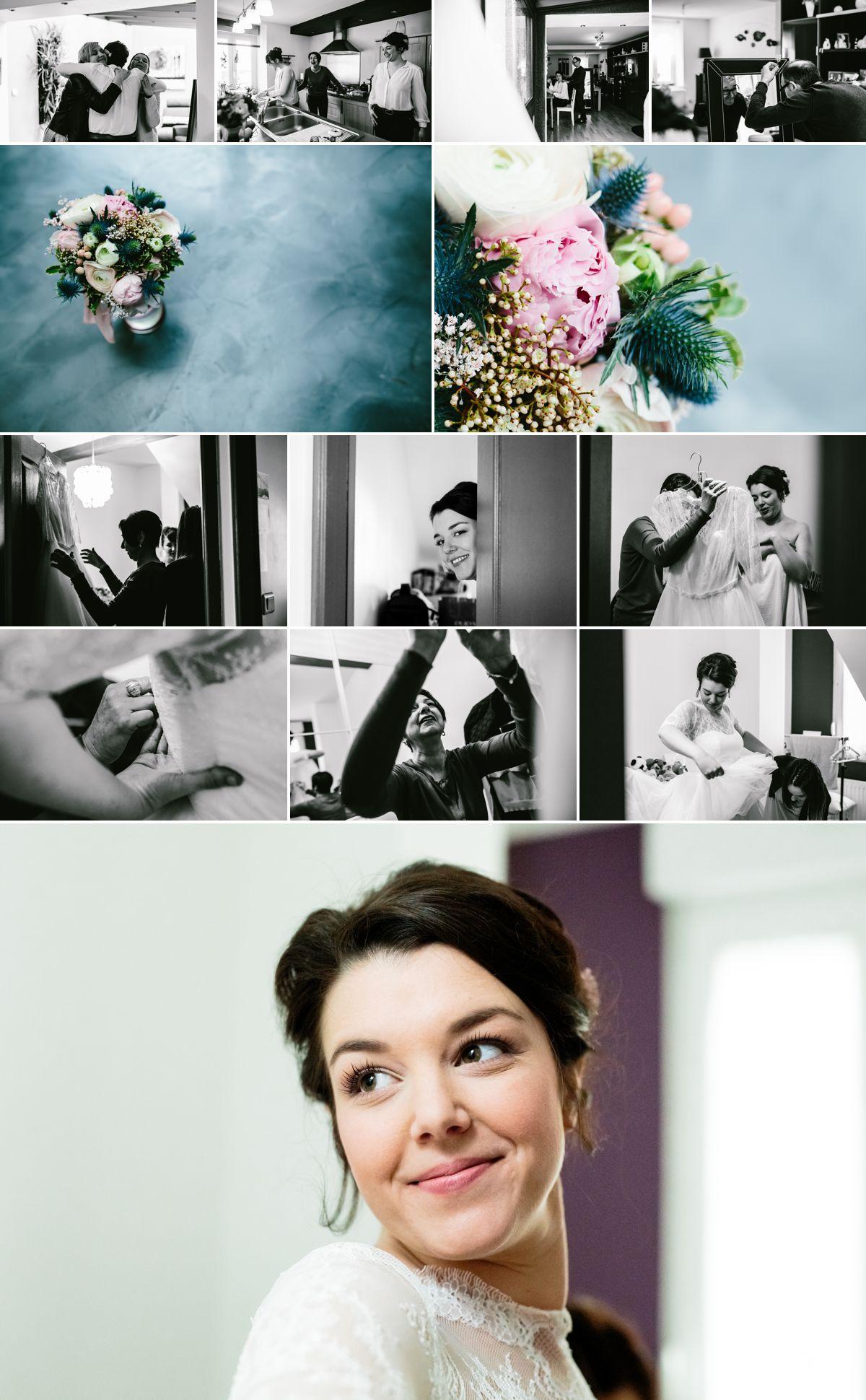 emiliekphotgraphie-mariage-franchecomté-belfort-paulineetjeannoel 12