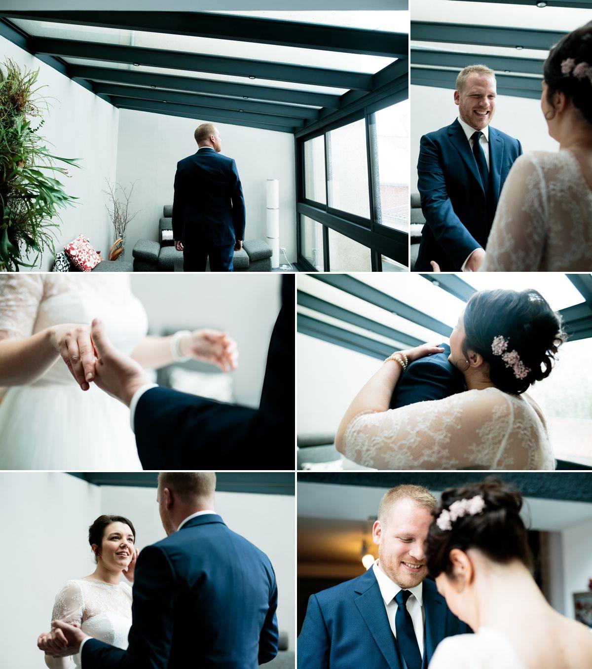 emiliekphotgraphie-mariage-franchecomté-belfort-paulineetjeannoel 13