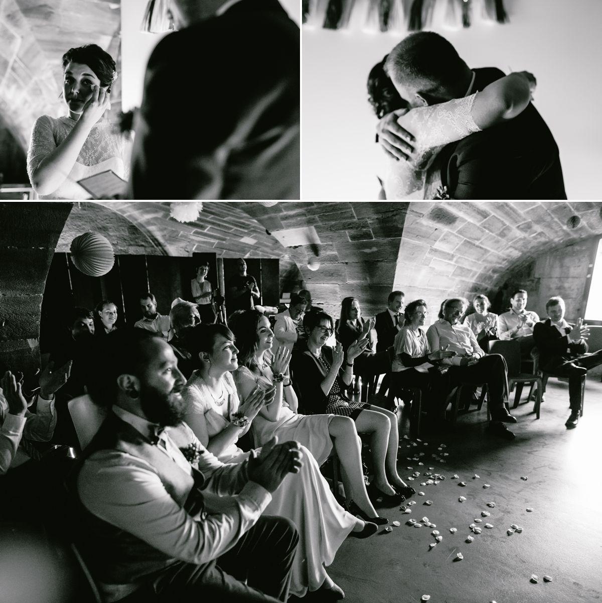 emiliekphotgraphie-mariage-franchecomté-belfort-paulineetjeannoel 16
