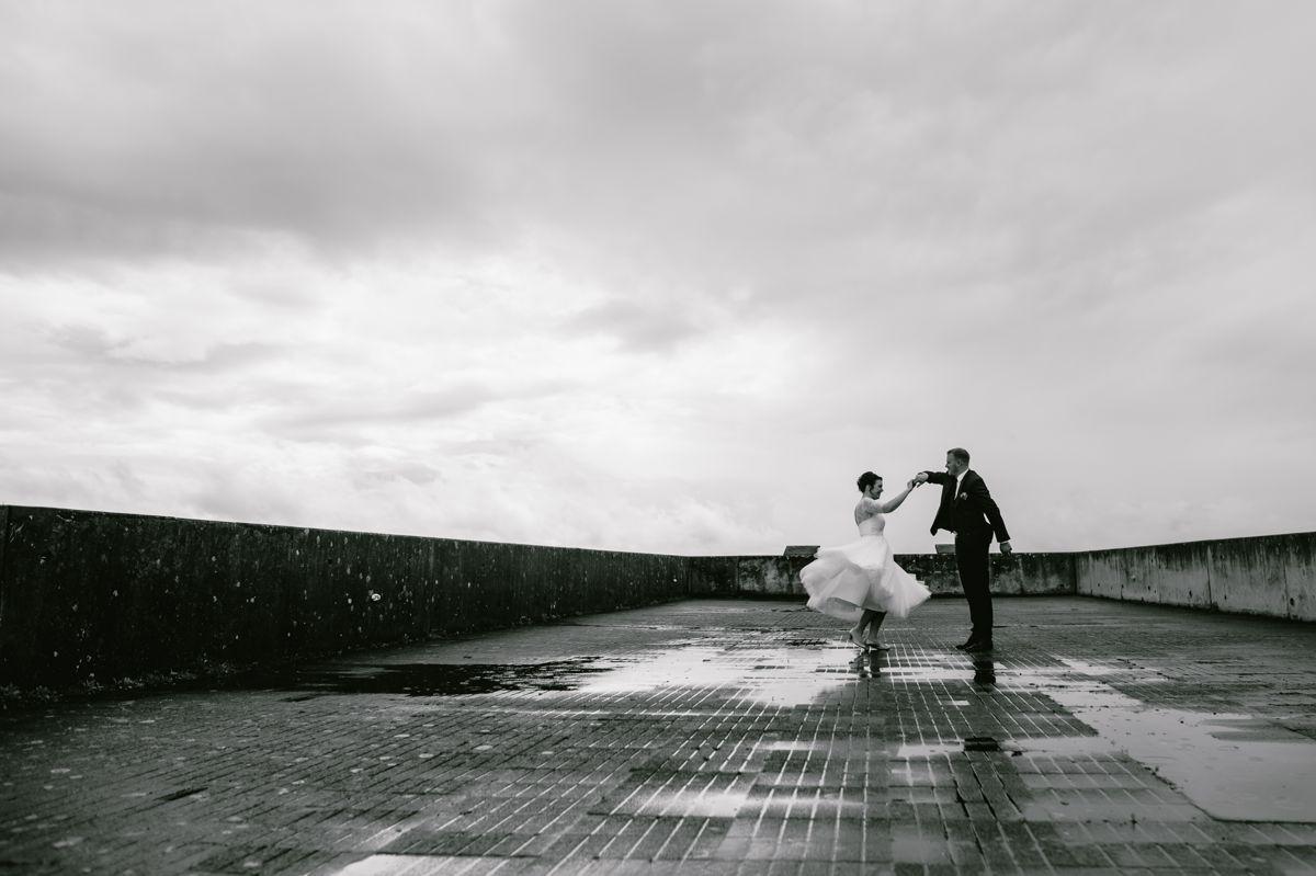 emiliekphotgraphie-mariage-franchecomté-belfort-paulineetjeannoel 17