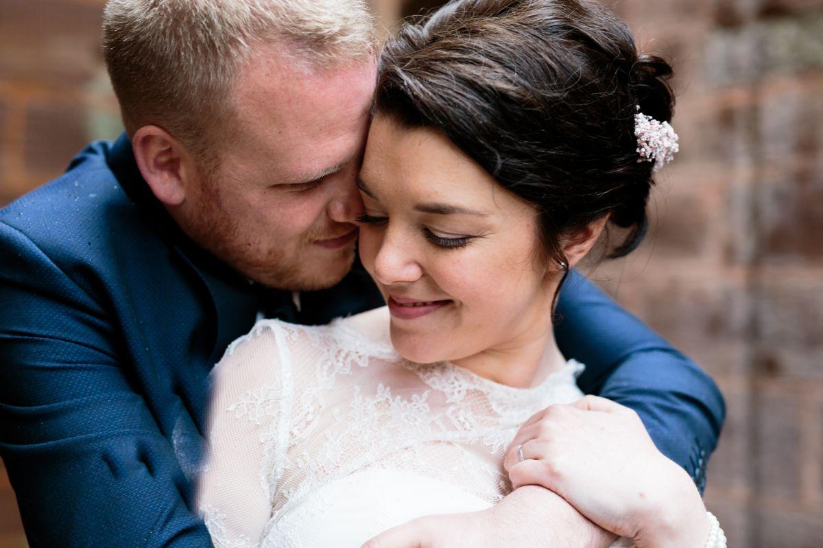 emiliekphotgraphie-mariage-franchecomté-belfort-paulineetjeannoel 18