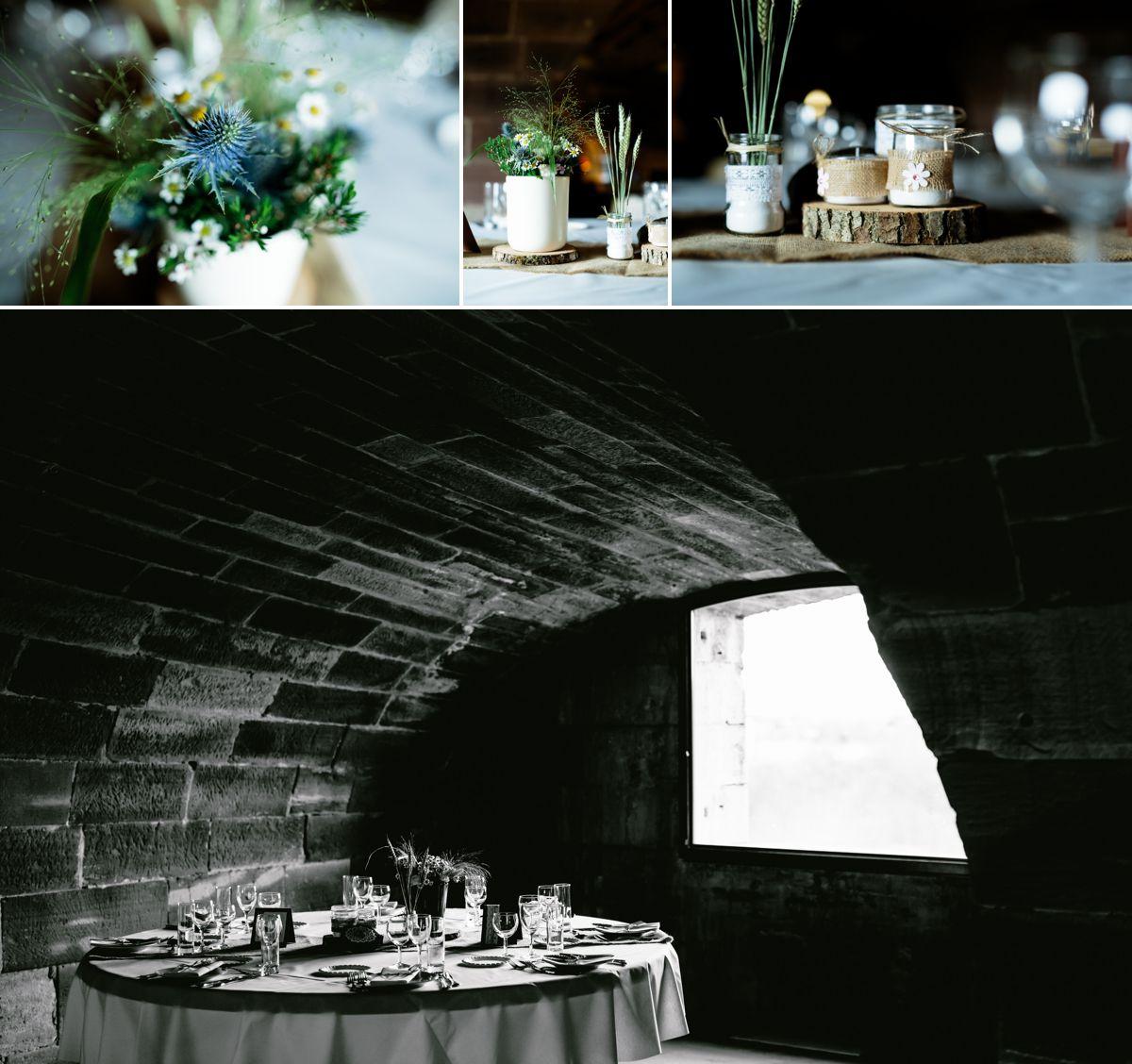 emiliekphotgraphie-mariage-franchecomté-belfort-paulineetjeannoel 19