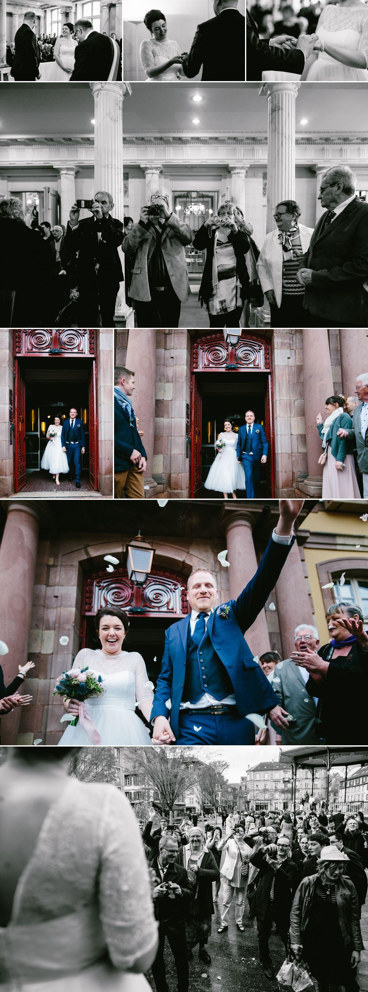 emiliekphotgraphie-mariage-franchecomté-belfort-paulineetjeannoel 2