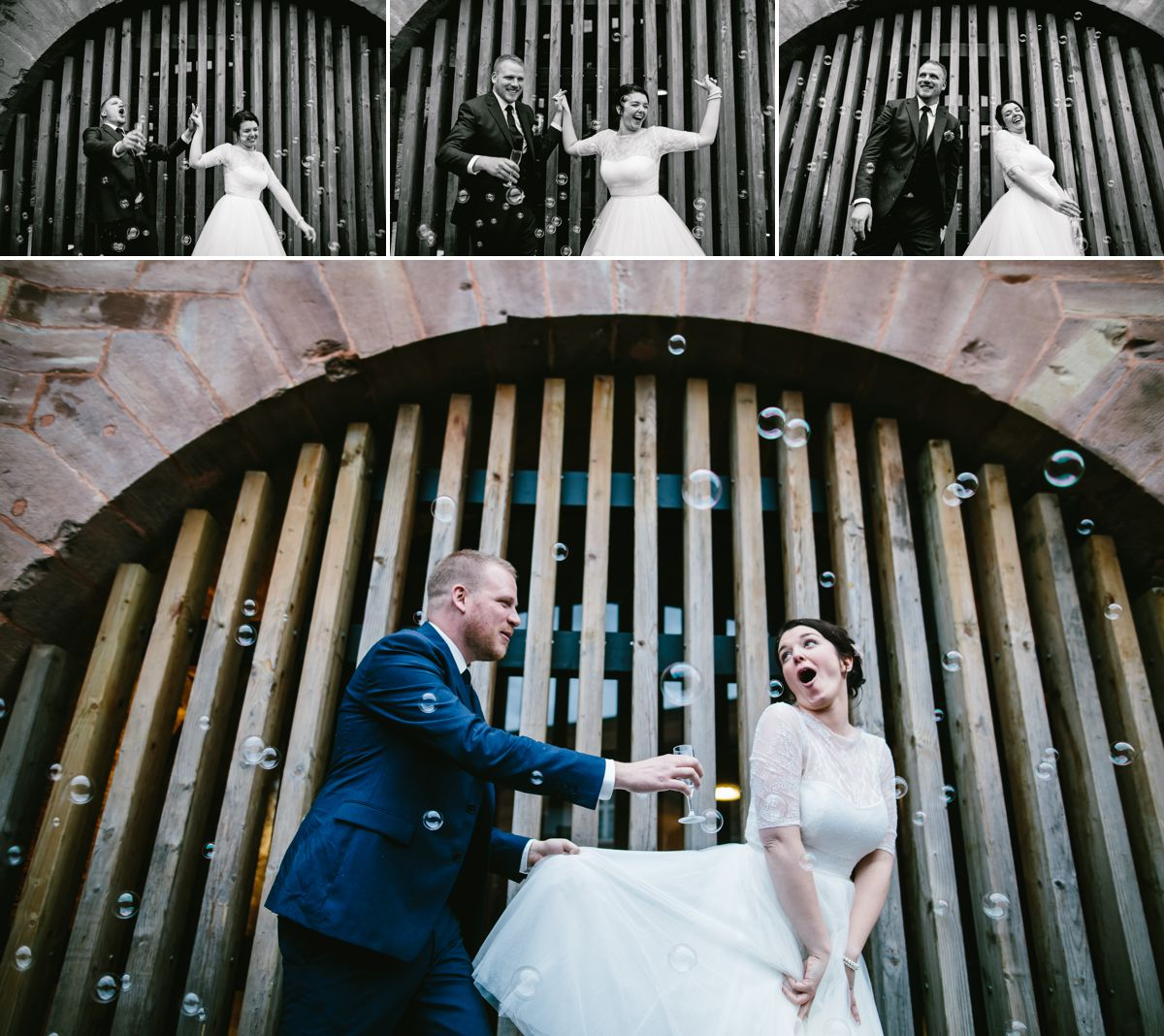emiliekphotgraphie-mariage-franchecomté-belfort-paulineetjeannoel 21