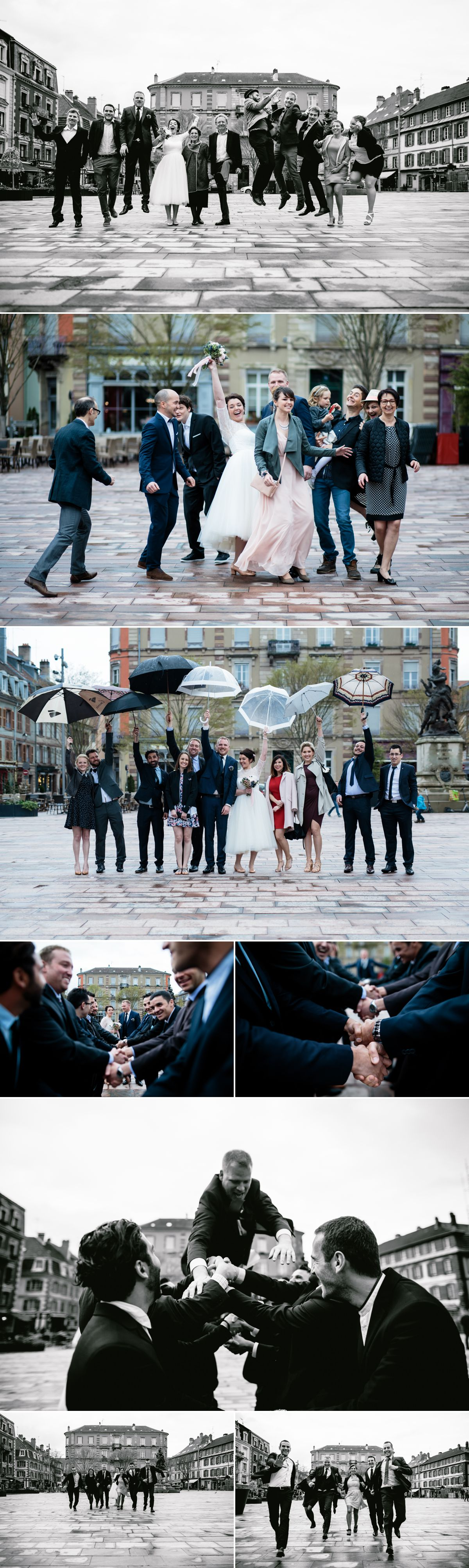 emiliekphotgraphie-mariage-franchecomté-belfort-paulineetjeannoel 3