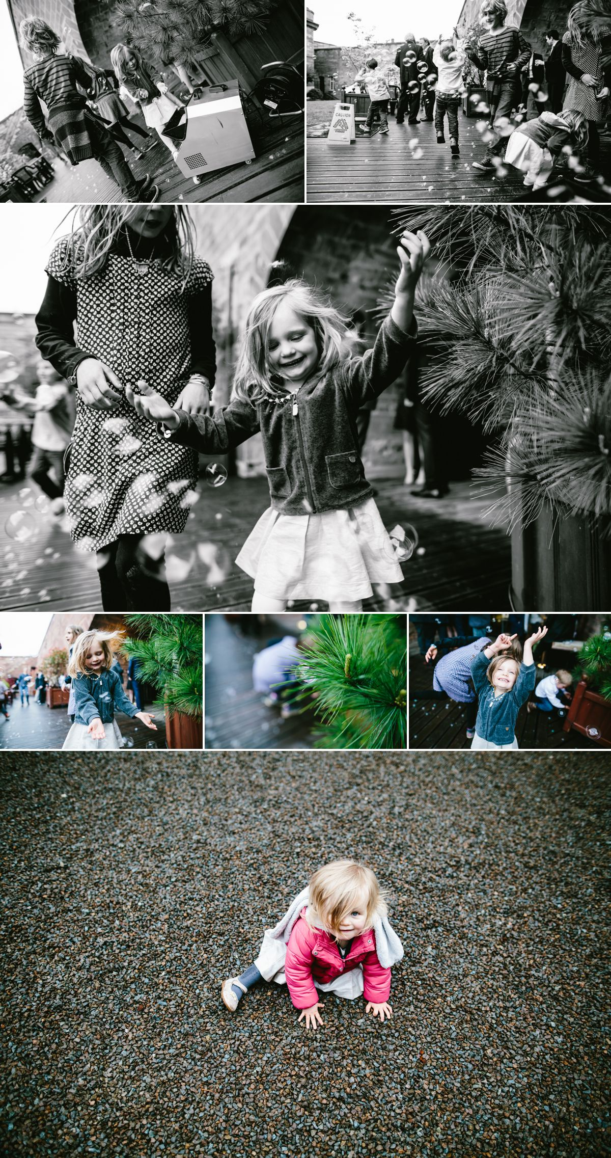 emiliekphotgraphie-mariage-franchecomté-belfort-paulineetjeannoel 6