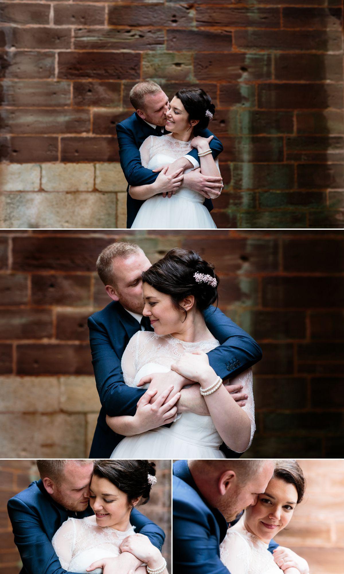 emiliekphotgraphie-mariage-franchecomté-belfort-paulineetjeannoel 8
