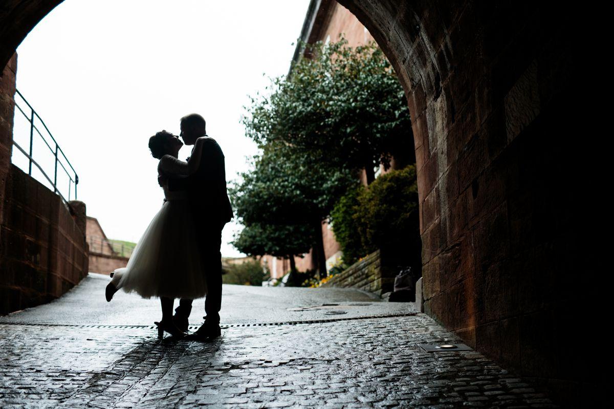 emiliekphotgraphie-mariage-franchecomté-belfort-paulineetjeannoel 9