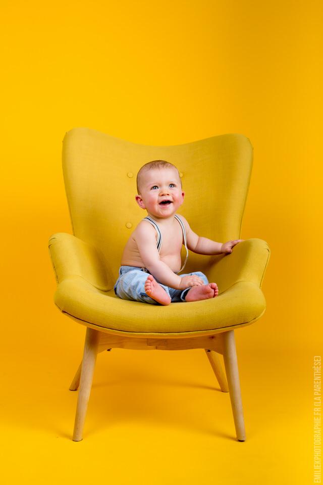 emiliekphotographie-photographe-studio-famille-doubs-paul