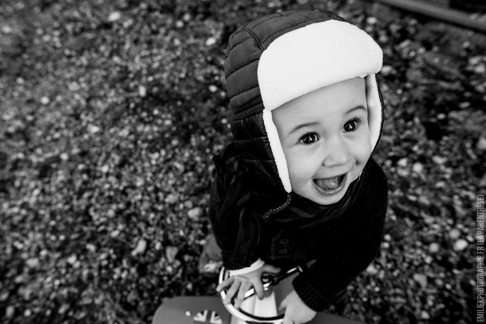 emiliekphotographie-photographe-studio-famille-doubs-romeo-2