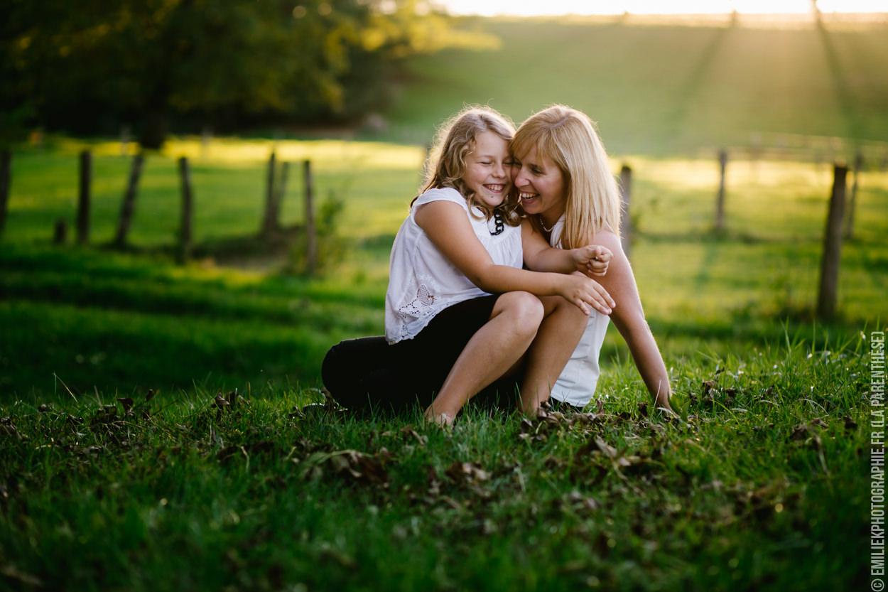 famille-photographe-emiliekphotographie1-2
