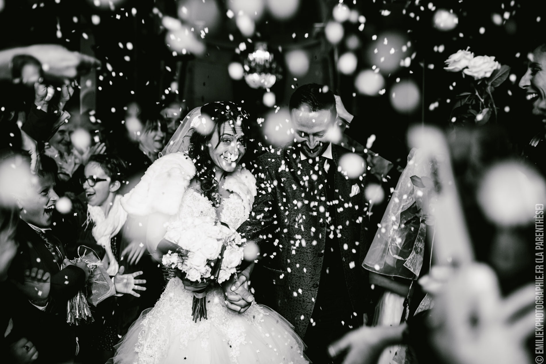 mariage-sortie-eglise-emiliekphotographie182-2