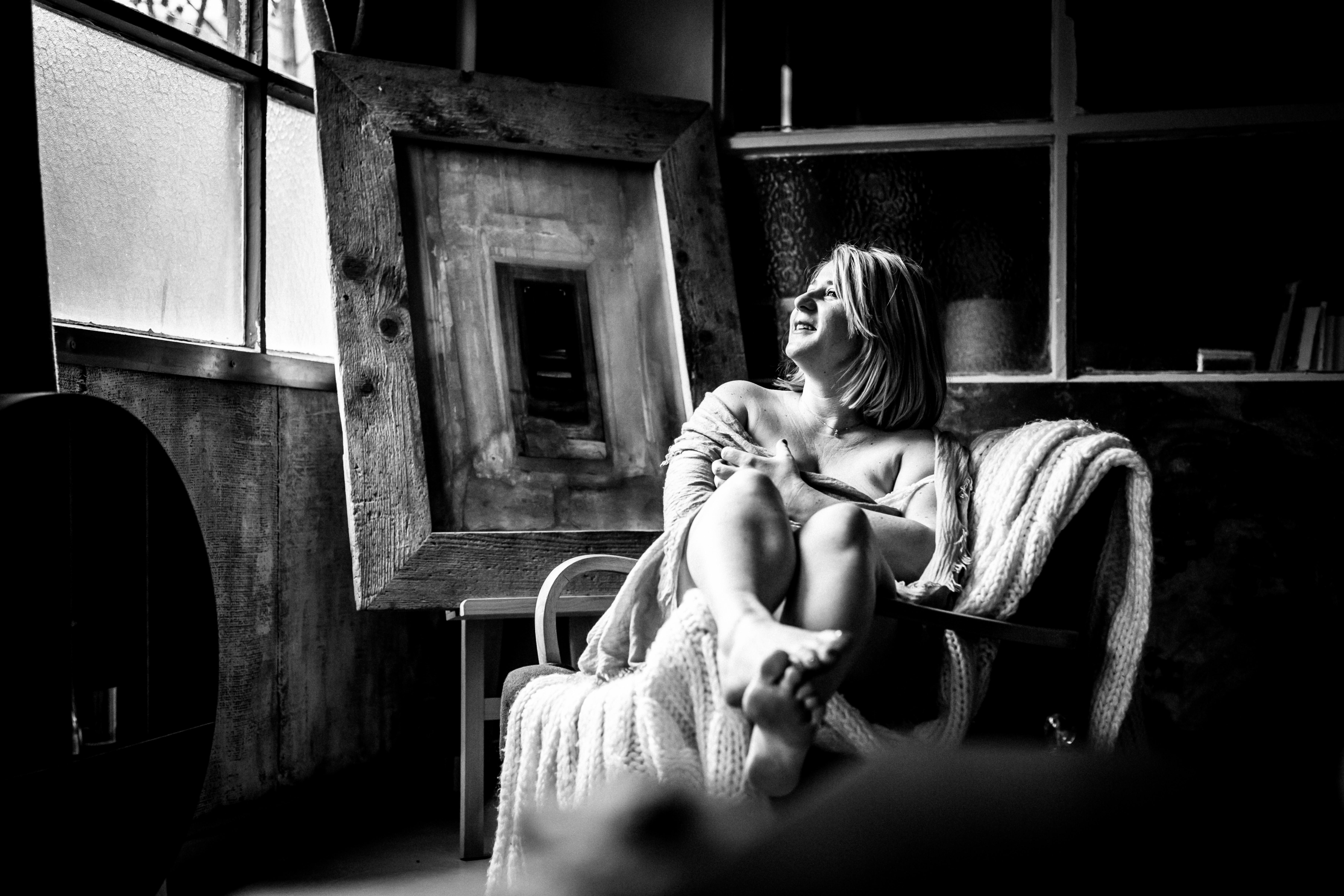 emilie k photographie photographe franche comt photographe de mariage grossesse enfance. Black Bedroom Furniture Sets. Home Design Ideas