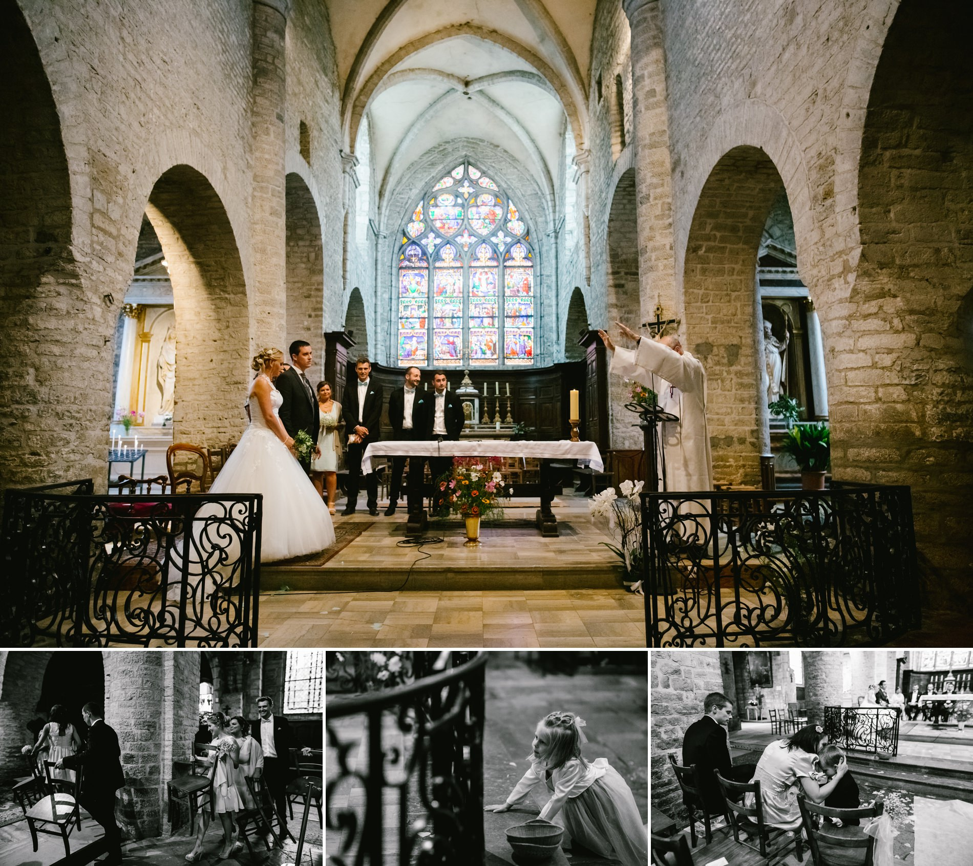 emiliekphotographie-mariage-chateaudesyam-5