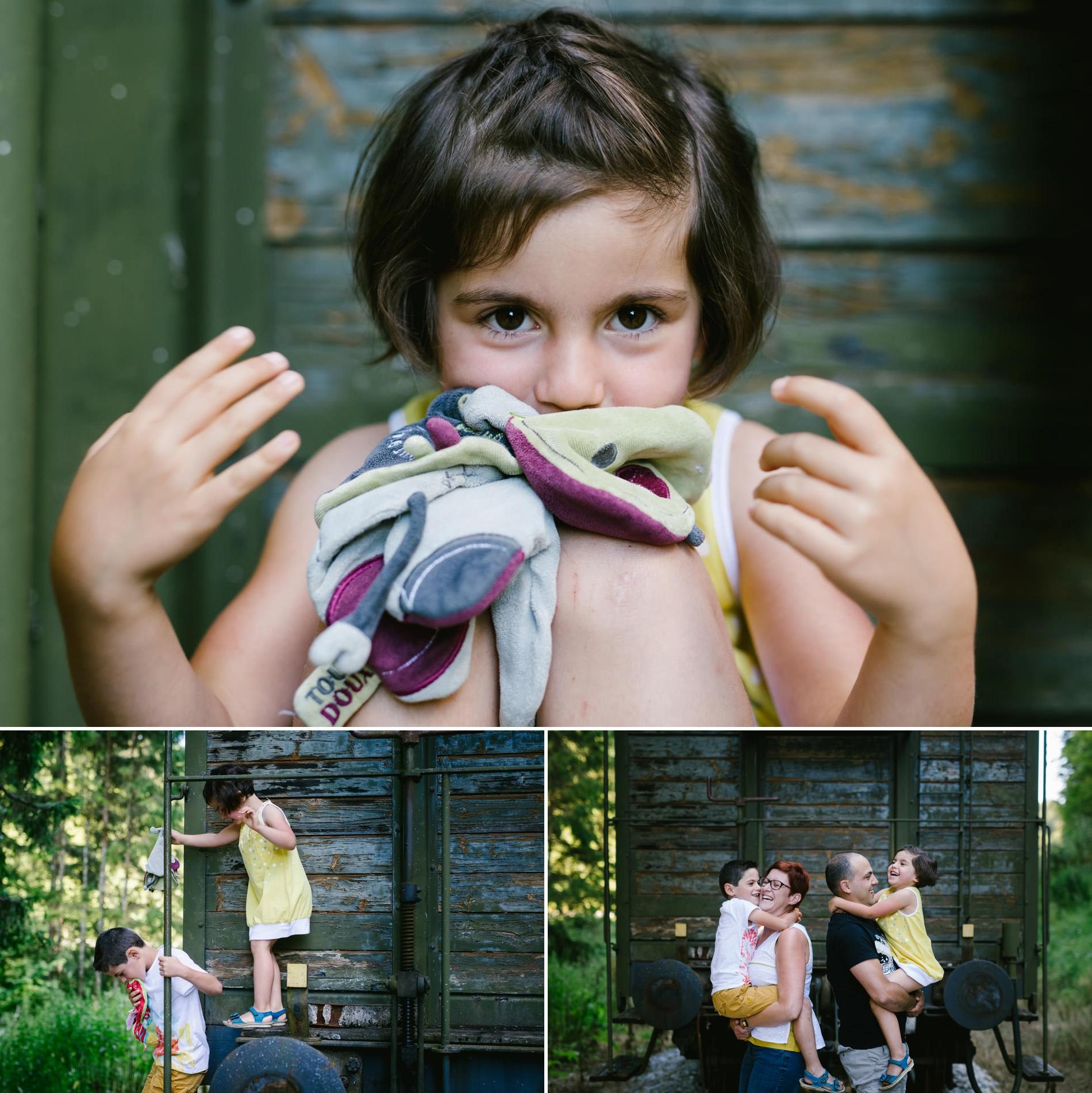 emiliekphotographie-seance-famille-pontarlier-franche-comte-1