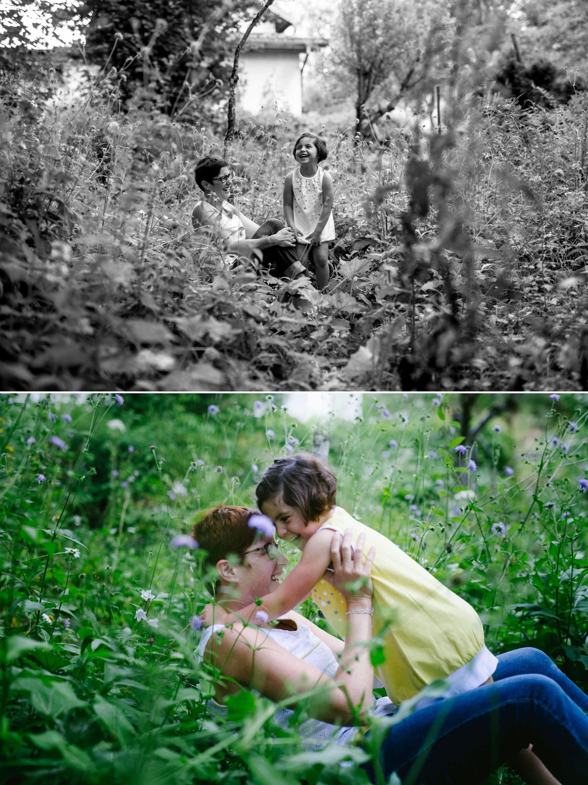 emiliekphotographie-seance-famille-pontarlier-franche-comte-2