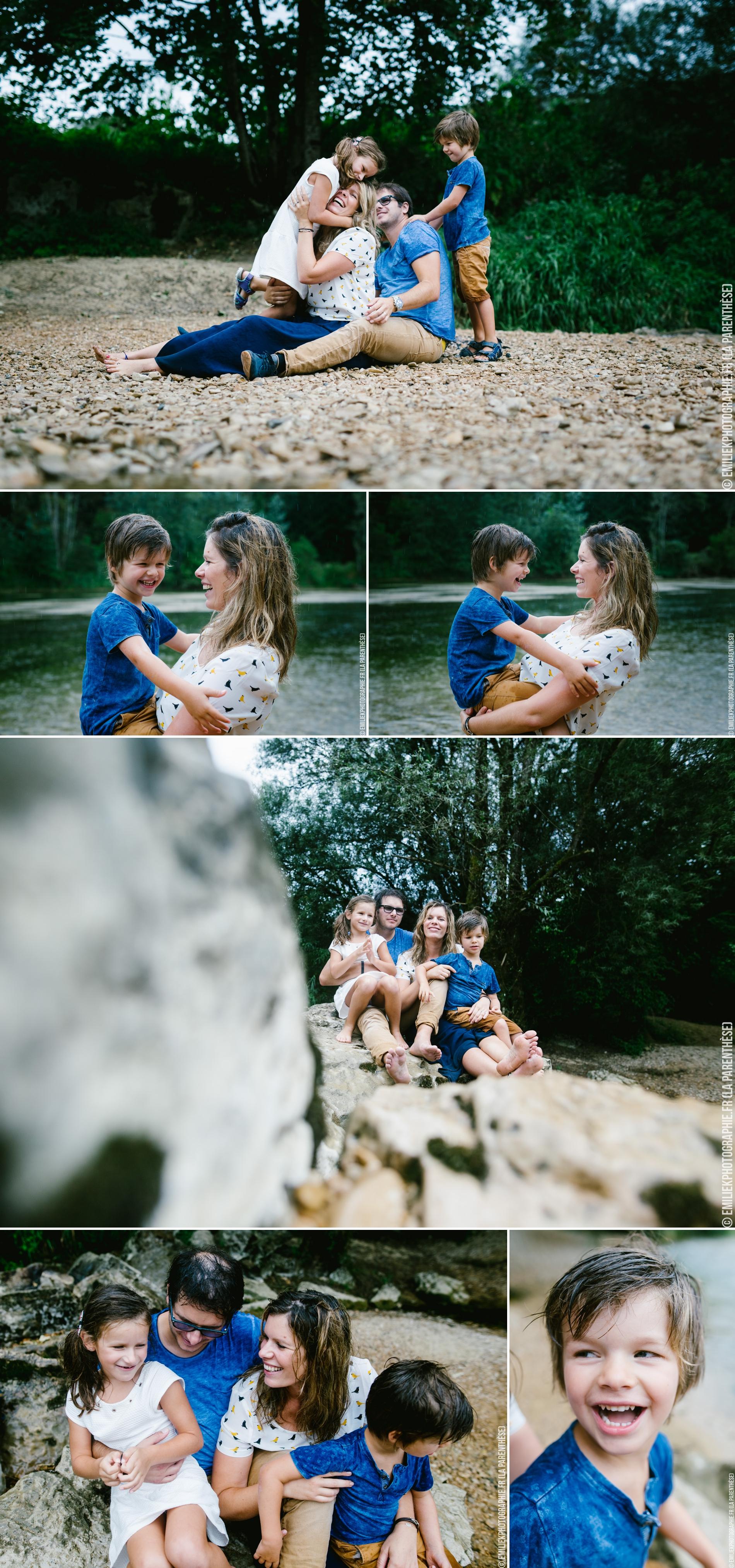 photographe-famille-emiliekphotographie-1