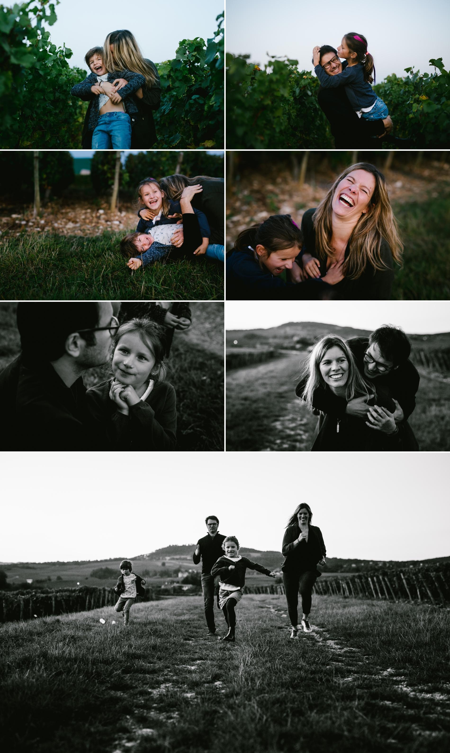 photographe-famille-emiliekphotographie-2